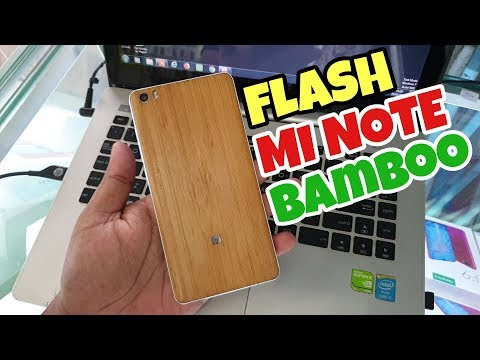 tutorial-flash-firmware-xiaomi-mi-note-lte-mi-note-bamboo-(virgo)-via-edl-mode-9008