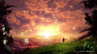 THIS IS MY WAY TO GO | by Epic Music World (Max Legend)