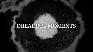 JINJER - Dreadful Moments Official Lyric Video Napalm Records