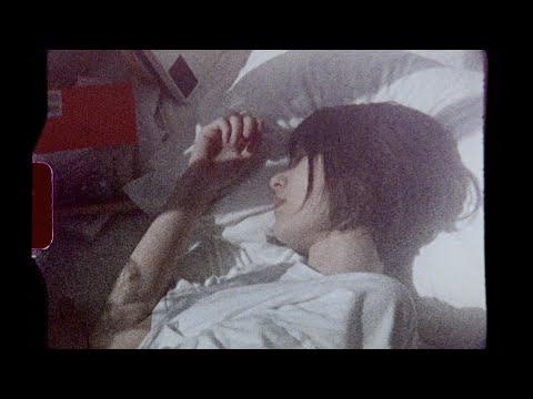 Helsinki Lambda Club − 眠ったふりして(Music Video)