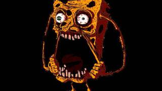 HC - Gif Phobia - No Friends.wmv