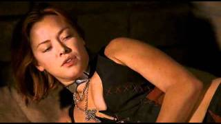 Download Video girl in shackled MP3 3GP MP4