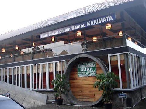 restoran v