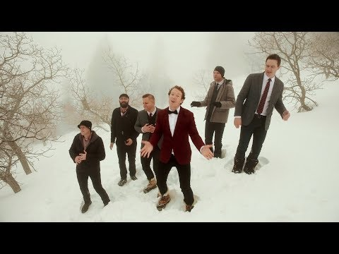 Eclipse 6  All I Want For Christmas Is You   Music   Acappella