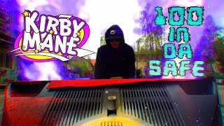 Watch Dj Smokey 100 N Da Safe video