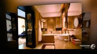 самые лучшие гостиницы Египта для молодежи. Как купить тур в хороший отель(, 2014-08-25T16:09:29.000Z)