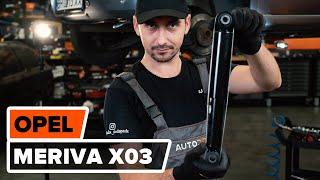 ALFA ROMEO 164 (164) Fékdob beszerelése: ingyenes videó