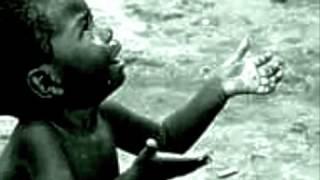 Moses Pelham - Ich lass´ Dich nicht zurück