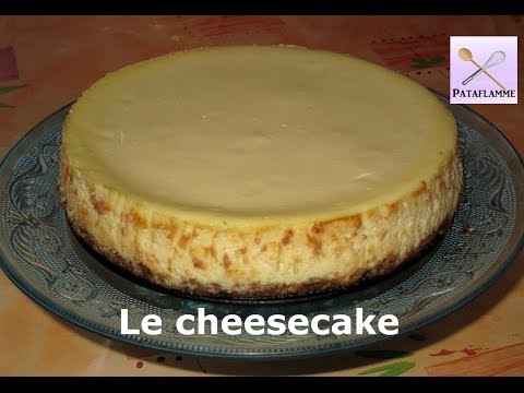 la-recette-facile-du-cheesecake