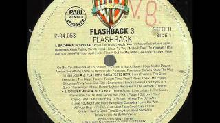 Platters GreatestHits-Flasback.Lp