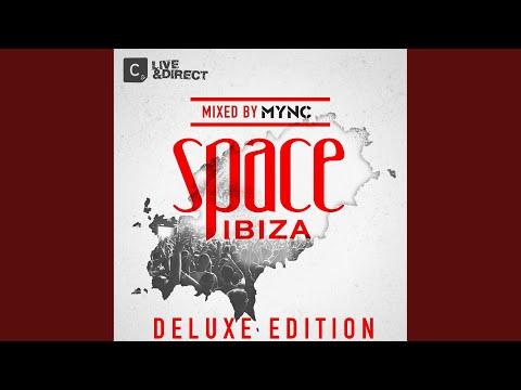 Space Ibiza Classics Mix