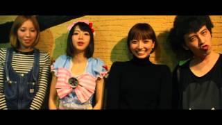三代目パークマンサー 『新生 軟式globe』誕生!! thumbnail