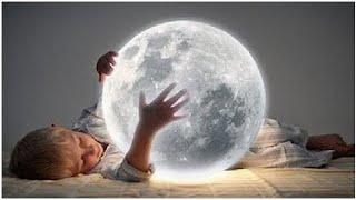 TRÈS DOUCE BERCEUSE Pour Endormir Bébé Facilement 💛 SOFT LULLABY To Asleep Baby Fast! 💛 BABY RELAX