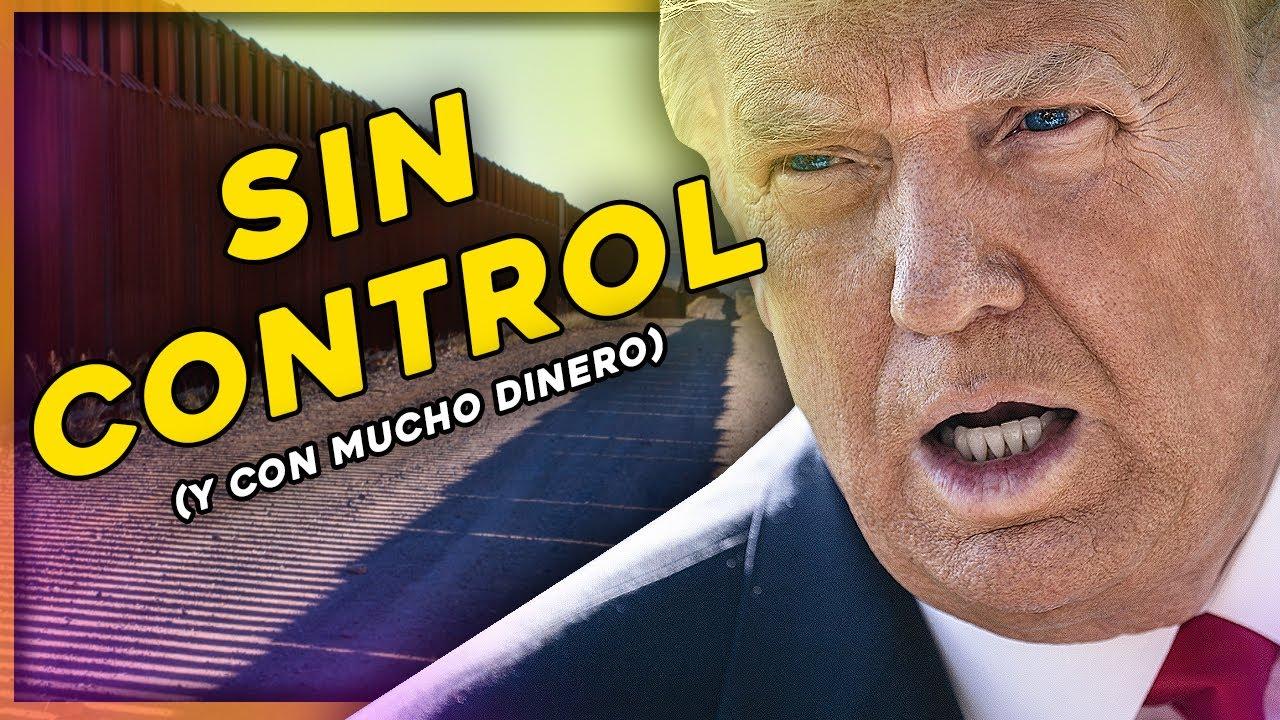 Experta Habla del Negocio en Frontera Estados Unidos – México