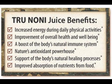 DXN Morinzhi Morinzyme Noni Fruit Juice Benefits