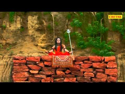 Guru Gorakh Nath Janm Katha Rishipal...
