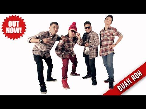 Siantar Rap Foundation | Buah Roh | Album | 2016 | Trailer
