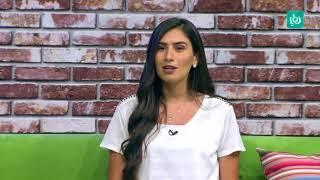 إفتتاحية الموسم العاشر - كلمات ترحيبية من مقدمي كرفان بمناسبة بدء الموسم العاشر