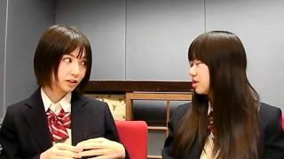 2010.12.30 秦佐和子 若林倫香.