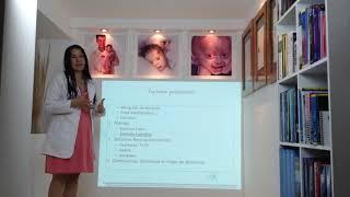 Enfermedades Neurodegenerativas (deterioro cognitivo leve)