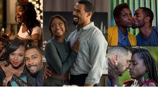 MWB: Analyzing Power, Insecure, Being MJ & Queen Sugar