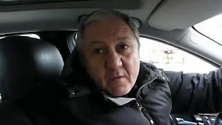 Бокс Александр Захожий Zakhozhyi Комментарий Мичник