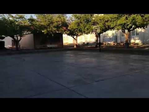 University Preparatory School | Redding, CA | Let's Go Ball