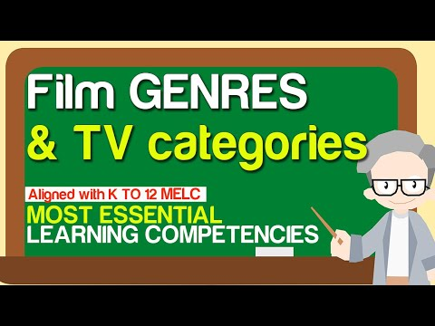film-genres-and-tv-categories-|-genres-of-film-with-examples
