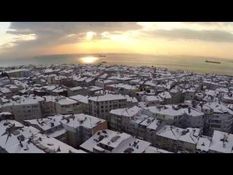 Karda Kadıköy