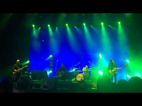 "The Pixies ""Gouge Away"" The Mann Music Center Philadelphia, PA June 17, 2015 Mp3"