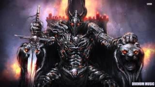 Tobias Alexander Ratka - The Leader [Epic Uplifting Battle]