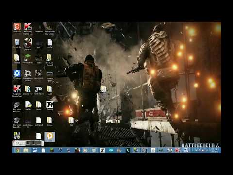 How to install mods to Tomb Raider 2013