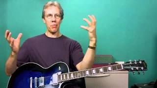 JSSW Common Chord Progressions Mp3