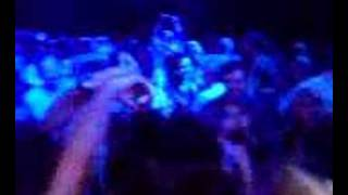 MassiveMusic Cannes party 2007 - Bang Gang Deejays - final song