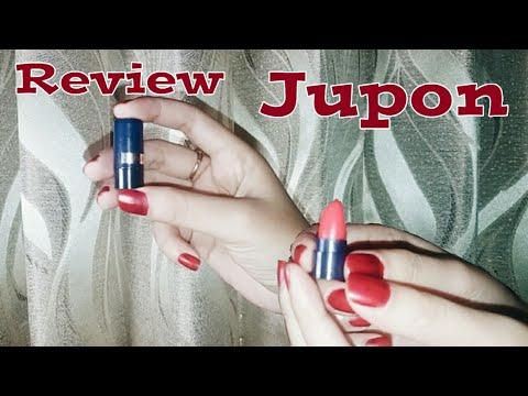 review-lipstik-mini
