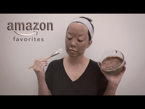AMAZON BEST SELLING PRODUCTS 2017   BEAUTY