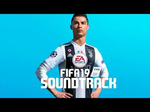 Bearson- Its Not This feat Lemaitre and Josh Pan FIFA 19  Soundtrack