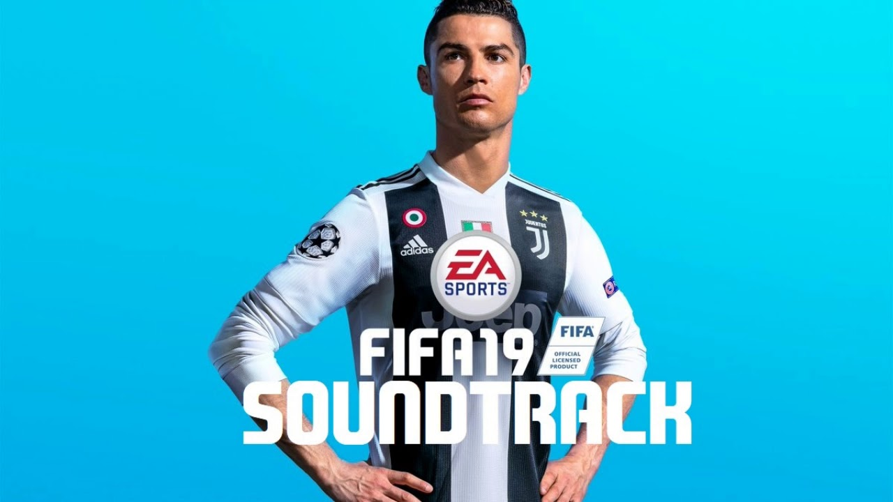 Download Bearson- It's Not This feat. Lemaitre and Josh Pan (FIFA 19 Official Soundtrack)