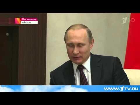 История России и мира от телеканала 365 Дней ТВ