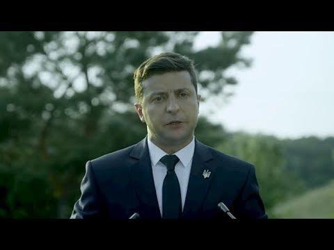 Русофоба Зеленского разнесли за клоунаду в ООН