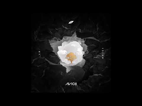 Avicii & Sandro Cavazza - So Much Better (Avicii Remix)