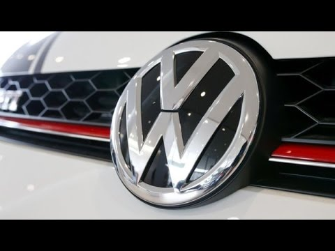 VW bill more than doubles for the diesel emissions to €16.2bn