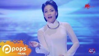 Lời Ru Của Mẹ - Thu Trang [Official]