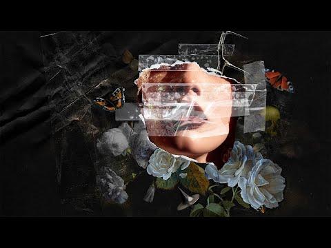 Rigoletto trailer (The Royal Opera, Verdi)