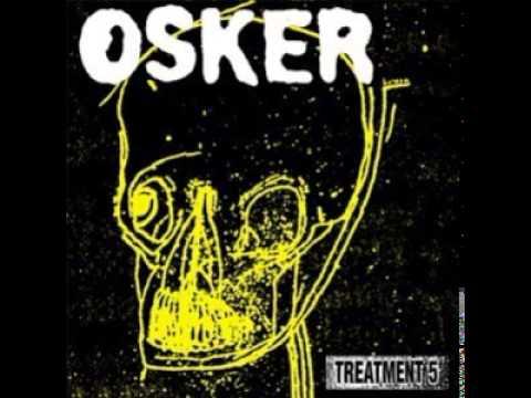 Osker - Alright