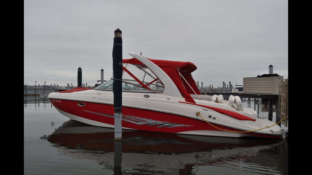 rinker boat manual various owner manual guide u2022 rh justk co Rinker Boat Company Rinker Boat Logo
