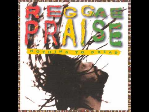 Reggae Praise - Yahweh Is For Us