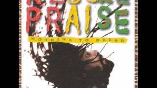 Reggae Praise - Yahweh Is For Us