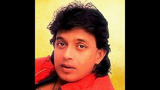 Hawa Hawa Mithun Chakraborty Hit Songs