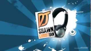 Shawn Christian - Gospel Hip Hop 2010 Mix